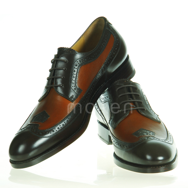 High class Hand made shoes