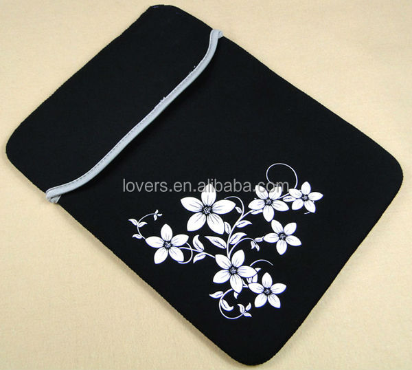 brand laptop sleeve bag