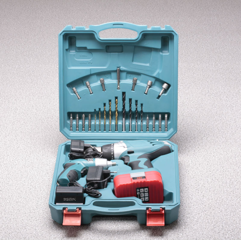 2014 new ok-tools best modern power tools wholesale alibaba from China