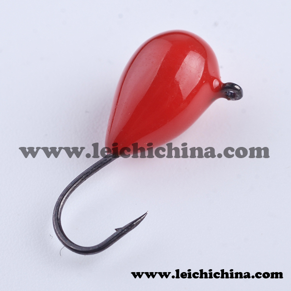 Best wholesale tungsten ice fishing jigs view tungsten for Tungsten ice fishing jig