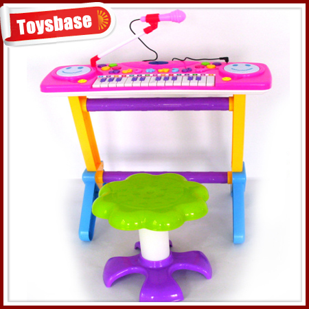 Department of music centre toy small jukebox child early learning toy gift record player music child gift