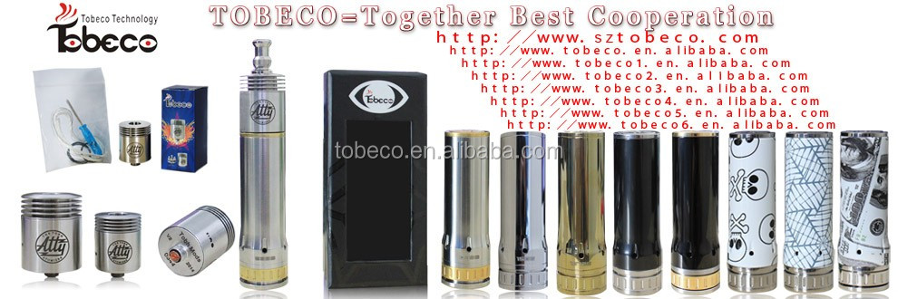 crazy selling lowest factory price best quality 4 colors with 5 sticks RDA atomizer coil jig