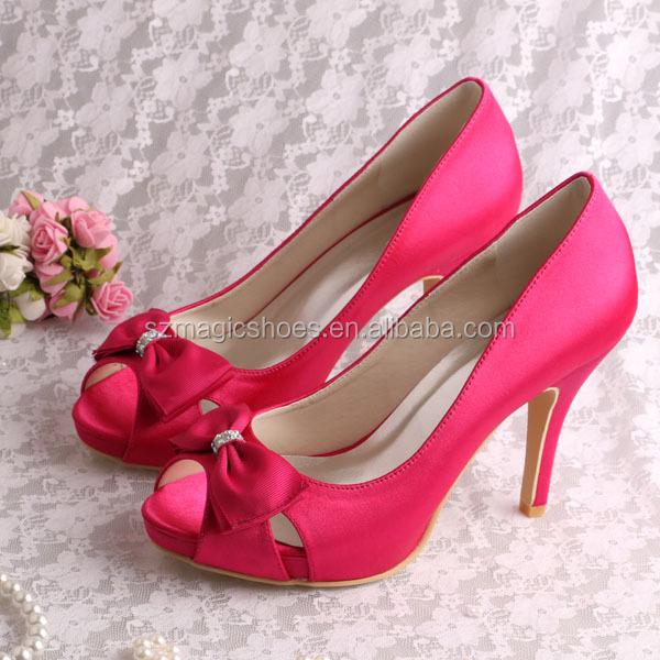Bespoke Wedding Bridal Shoes Green