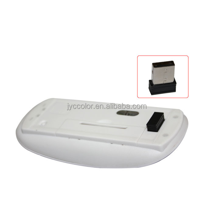 high quality cheap optical wireless computer mouse	,T0C001 usb wireless mouse