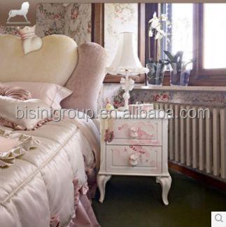 Ebay Hot Sale Princess Kids Bedroom Furniture Bf07 70183 View Princess Bedroom Furniture Set
