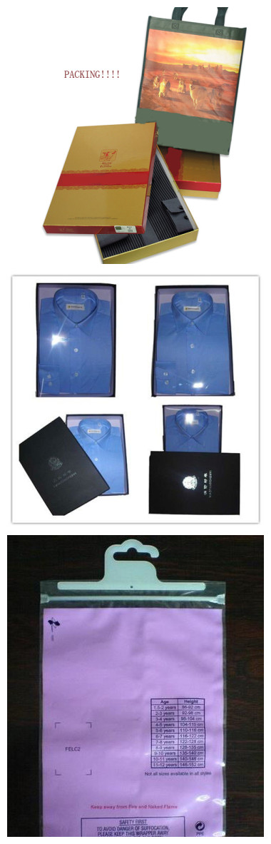 Designed Security Guard Uniform / hotel property security guard work uniforms