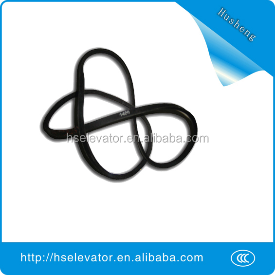 bucket elevator conveyor belt, belt elevator rubber elevator belt