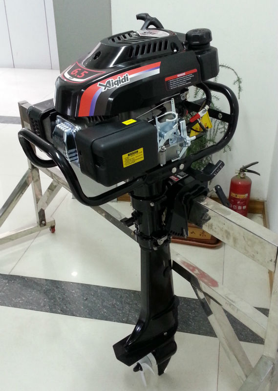 Sail Outboard Motor 4 Stroke Buy Sail Outboard Motor 4