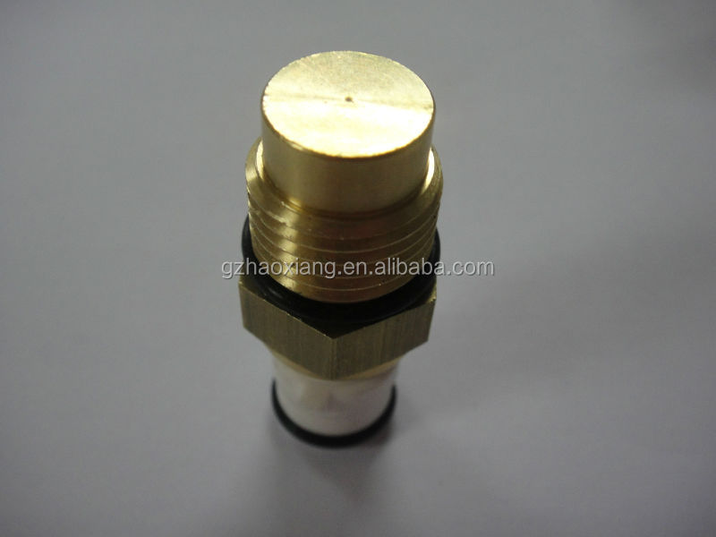 Thermo Switch for 89428-10090