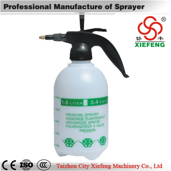 Wholesale alibaba portable water sprayer