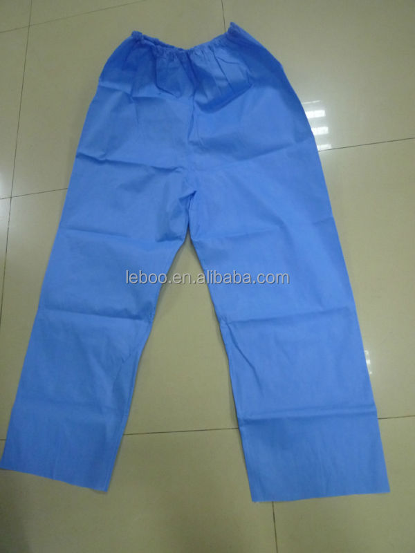 Doctor Set / Scrub suit for hospital/Scrub suit