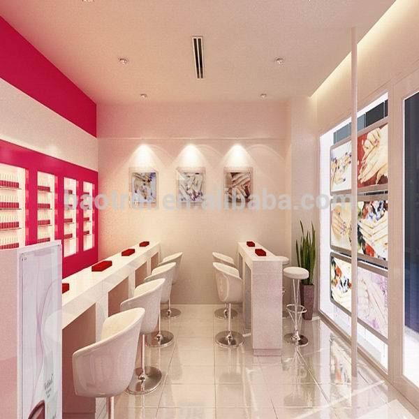 2013 Free Colorampcustom Size Spa Salon Double Pedicure  : HT1p1u9FItdXXagOFbXY from www.alibaba.com size 600 x 600 jpeg 53kB