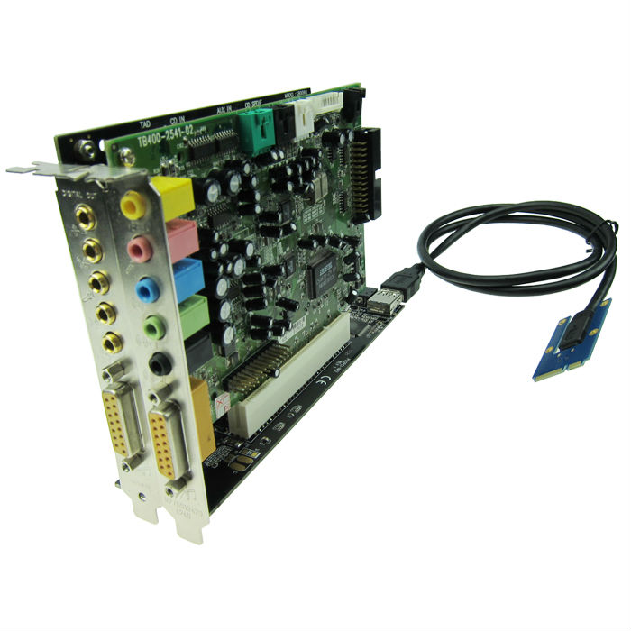 Can you use pci 2.0 card pci express x16 slot