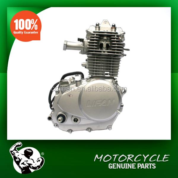 single cylinder, air cooled, 4 stroke, kick starting 100cc ... 100cc engine diagram #1