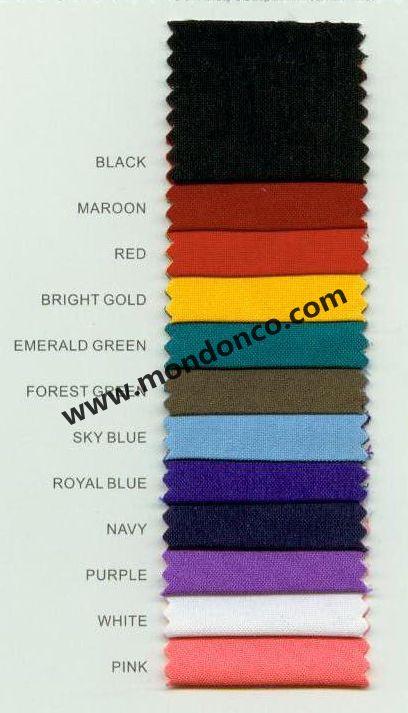 matte fabric color swatch.jpg
