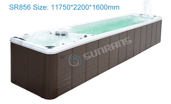 11 Years Factory Direct Rectangular Garden Swimming Above Ground Pool Buy Above Ground Pool