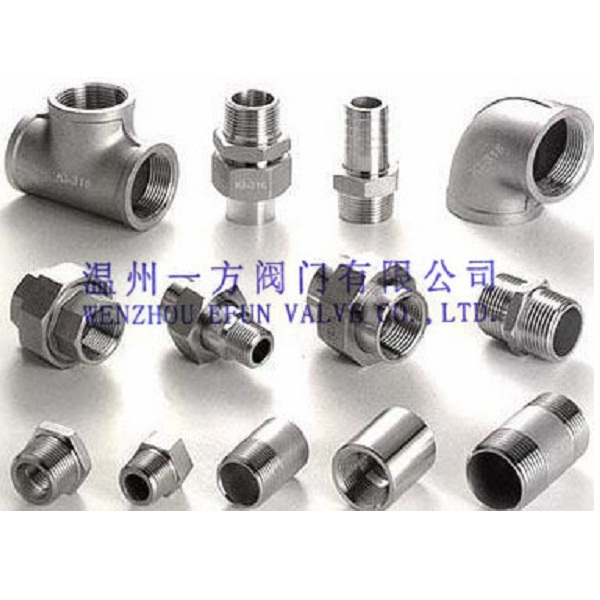 Female hexagonal pipe cap buy hexagon