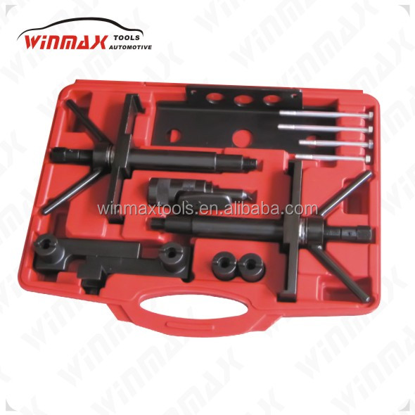 WINMAX Camshaft Crankshaft Engine Alignment Timing Lock Fixture Tool Set Kit WT04824