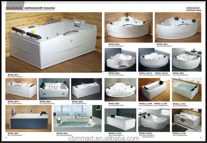 Custom Bathtubs Custom Bathtubs Sizes Acrylic Clawfoot