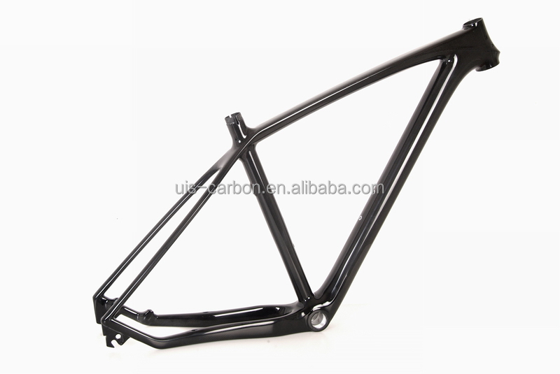 OEM & ODM Manufacturer MTB Full Carbon Mountain Bike Frame 29er