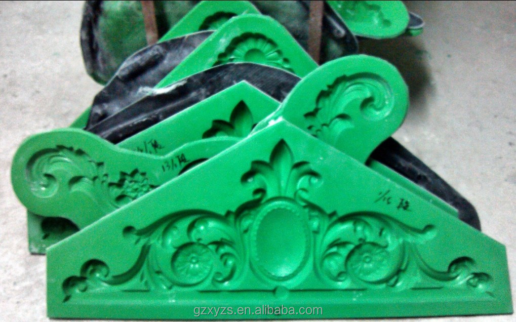 Fibreglass Moulds For Manufacturing Decorative Plaster Corbel Buy Decorative Plaster Corbel