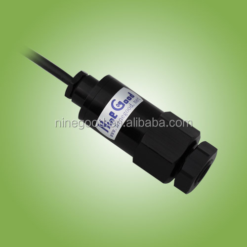 water pump air condition pressure regulator switch 100