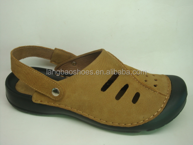 cute sandal for men