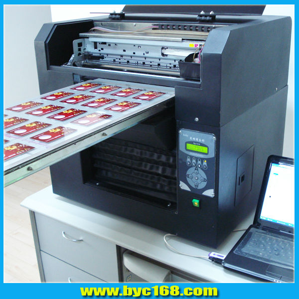 Wedding Invitation Printing Machine guitarreviewsco