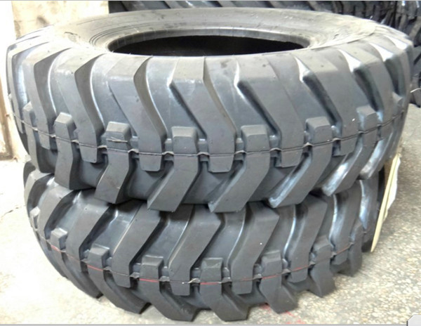 GREENWAY OFF THE ROAD TIRE G2/L2 15.5-25 WITH HIGH QUALITY HOT SALE
