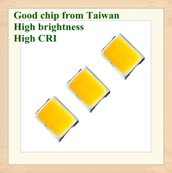 5mm yellow led datasheet pdf