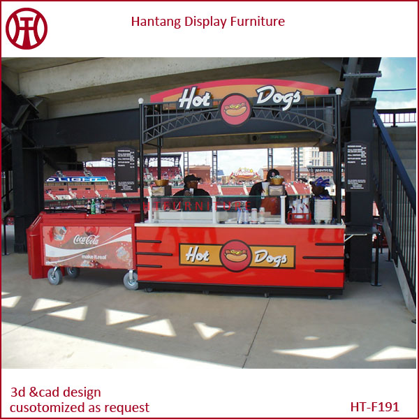 Food kiosk and mall food kiosk wish my body nice 2016 for Indoor food kiosk design