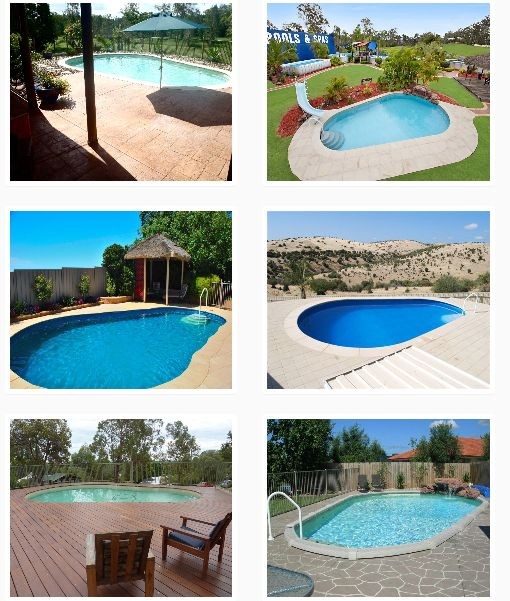 Waterproof Epoxy For Swimming Pools : Pvc material waterproof swimming pool vinyl liner buy