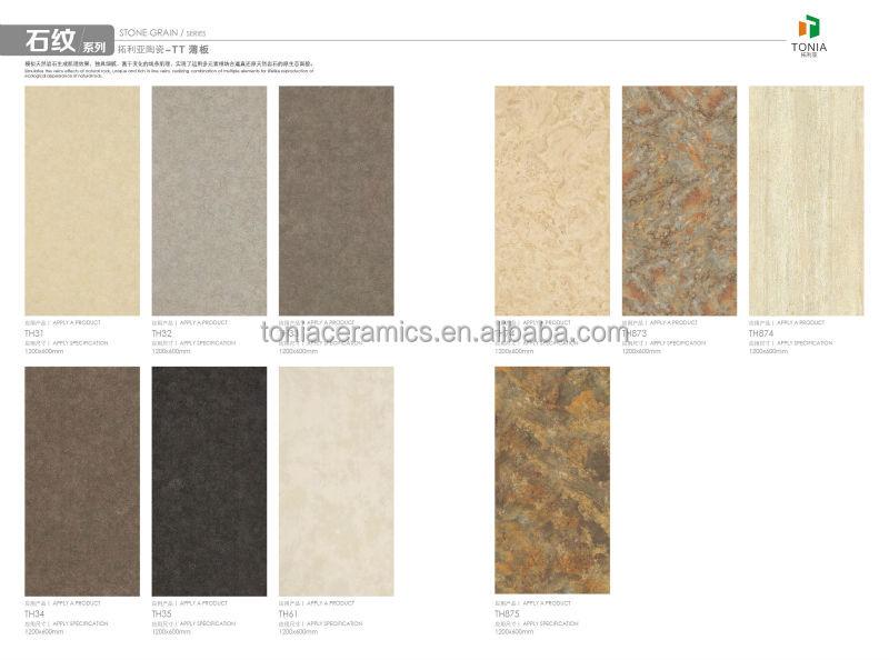 allintitle:bathroom wall tile installation cost- universalcouncil