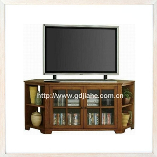 africa tempered glass tv stand tv table with competitive price buy africa tempered glass tv. Black Bedroom Furniture Sets. Home Design Ideas
