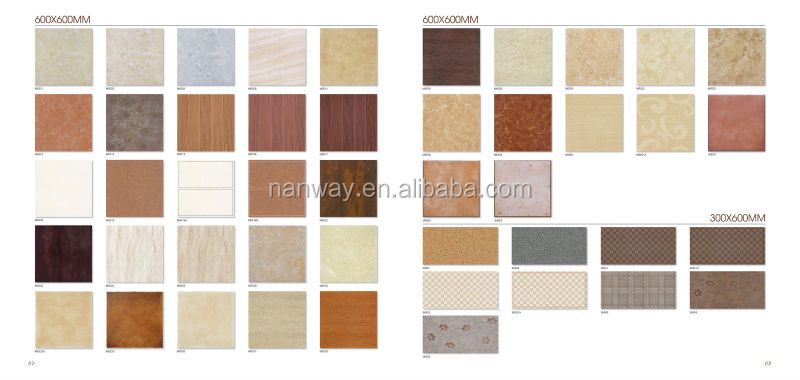 600x600 anti skid tile made in spain floor tile buy tile Tiles for hall in india