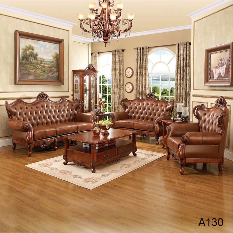 living room furniture buy french provincial living room furniture