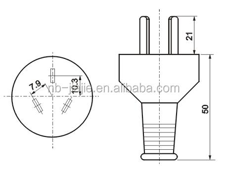 2004 hyundai xg350 fuse box diagram wiring diagrams