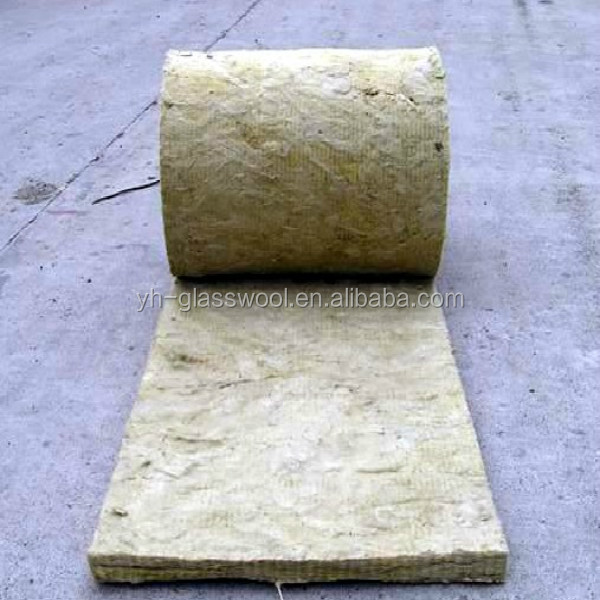 Best Price For Rock Wool Board Rock Mineral Wool Board
