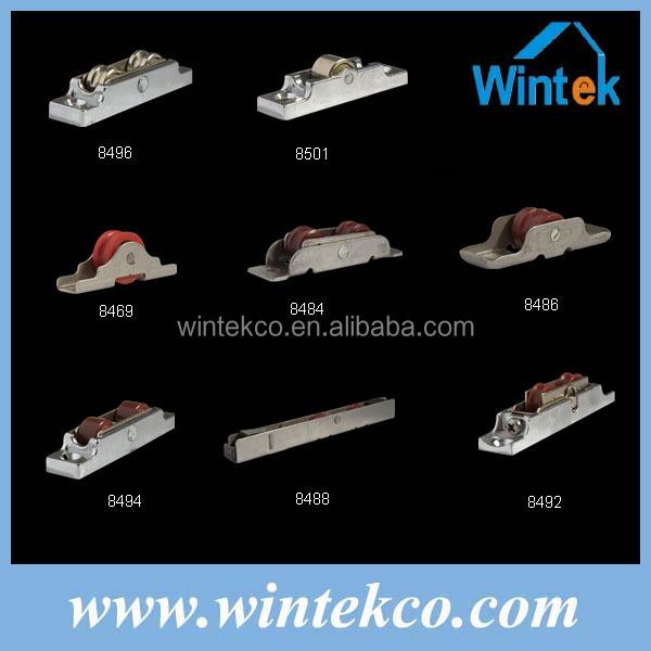 Window Latch Types  sc 1 st  Hangzhou Wintek Building Products Co. Ltd. - Alibaba & Window Latch Types View Window Latch Types WINTEK Product Details ...