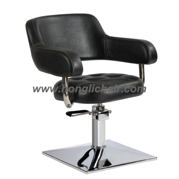 Top grade hair salon furniture and styling chair for Salon furniture manufacturers