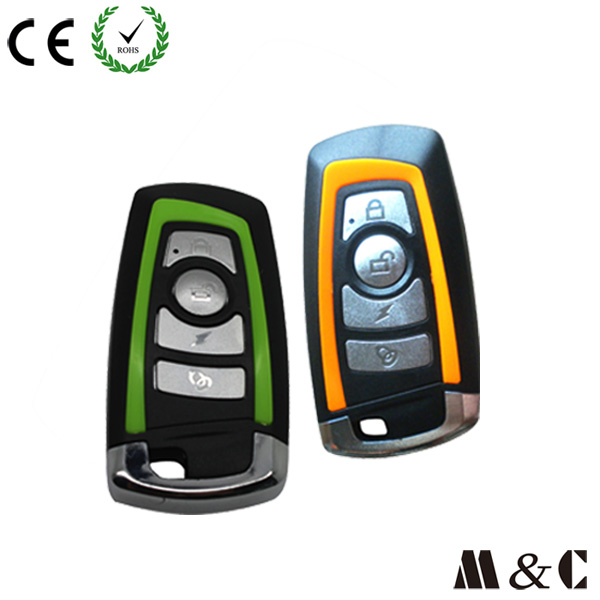 New Style universal Remote Control, Wireless Transmitter 315Mhz/433.92Mhz