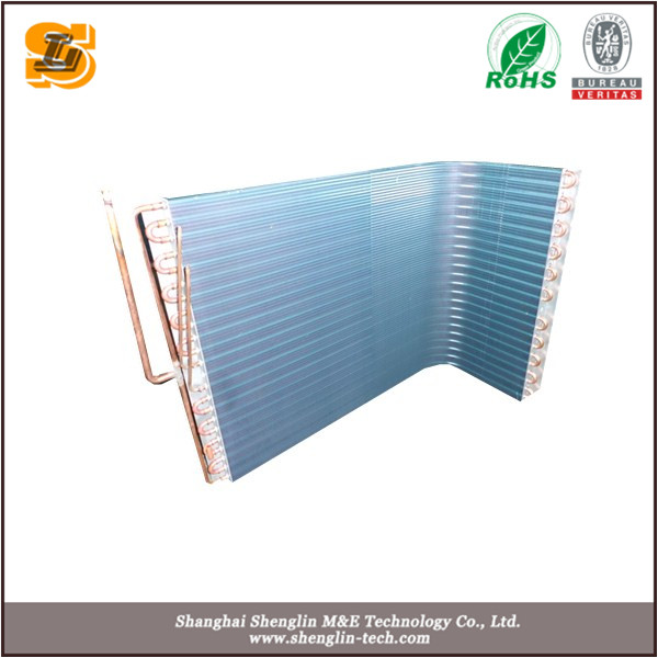 plate fin heat exchanger manufacturers, PHE