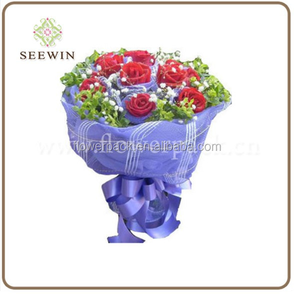 deco mesh wedding arch flower or gift ribbon mesh buy walmart wedding flowers walmart wedding. Black Bedroom Furniture Sets. Home Design Ideas