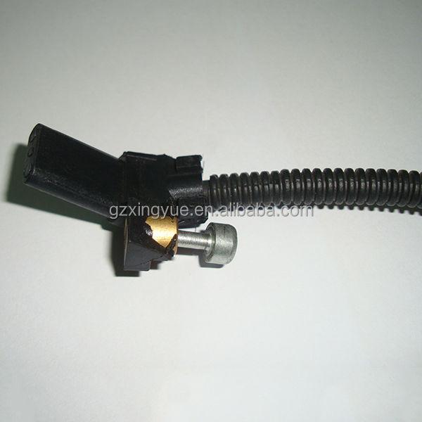55567243 SU14111 Auto Crankshaft Position Sensor For