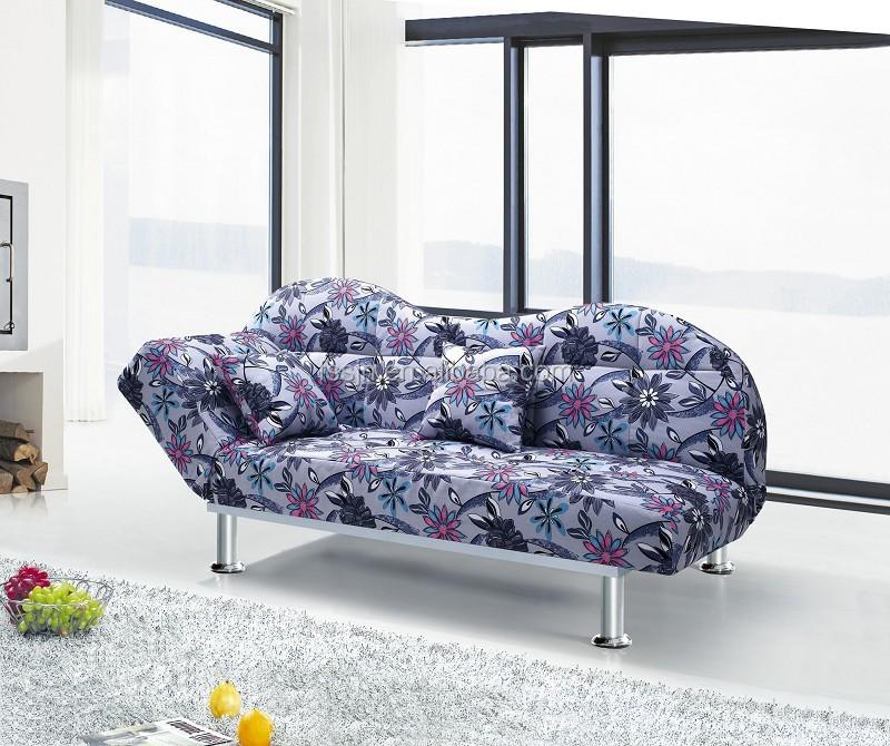 Sofa Beds Dubai H1106 - Buy Sofa Beds Dubai,European Style Sofa Bed