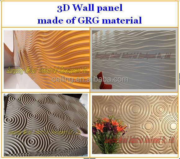 Interior Wall Paneling Home Depot Made By Manufactured Home Wall Panels Buy Interior Wall