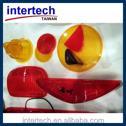 plastic moulds for fire equipment evaluation fixtures in house manufacturing assembly and packing