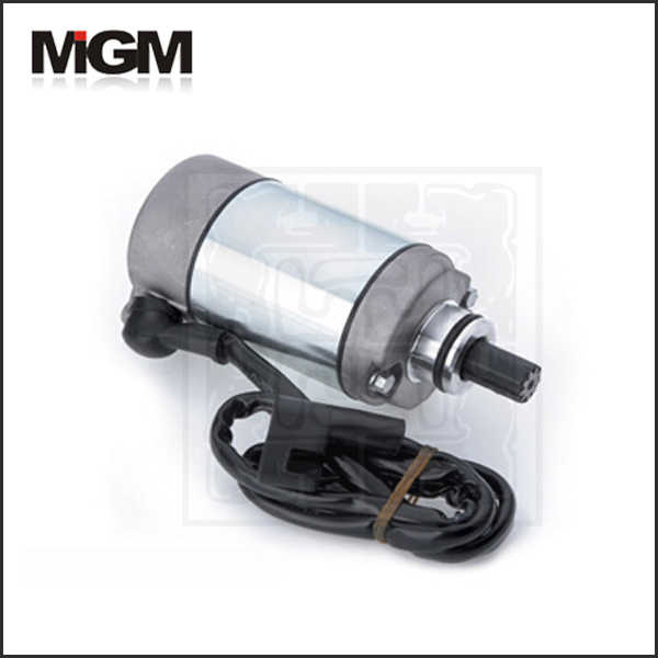 Xt225 mini electric motor small electric toy motors high for Low rpm electric motor