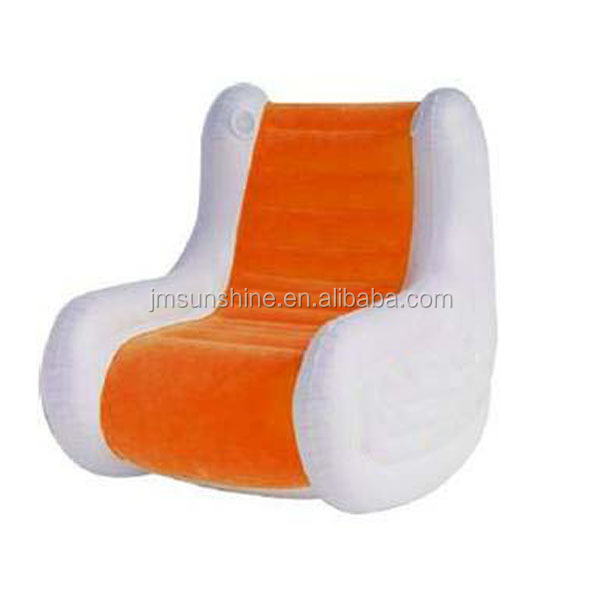 armchair chair/sofa /home outdoor furniture/living room furniture/beach chair/dining chair