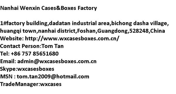 hot sales small aluminum boxes,gift box for watches for 2 watches